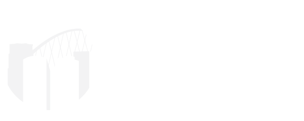 DSMPrintingLogo_Final-horizontal-white-01-2