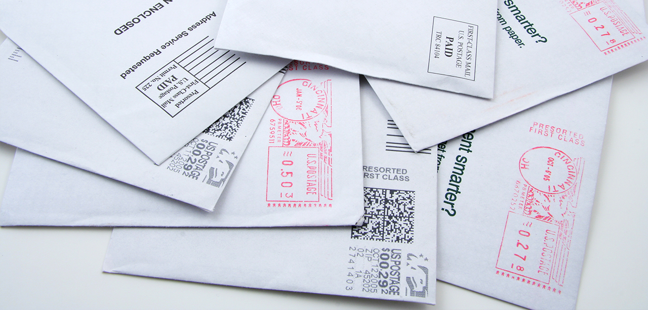 Side-Image_Mailing-Services copy