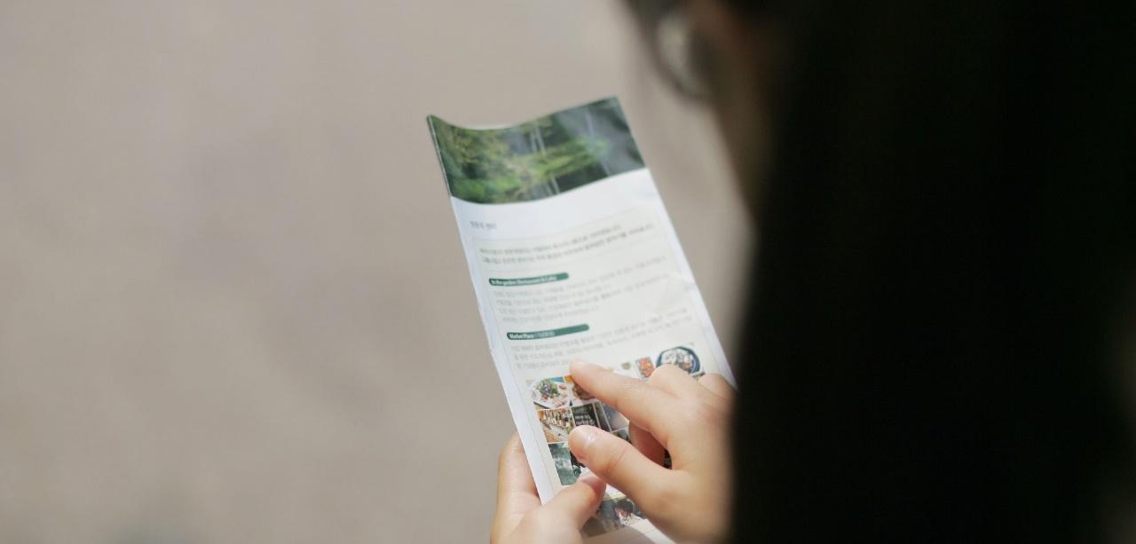 Side-Image_Brochures