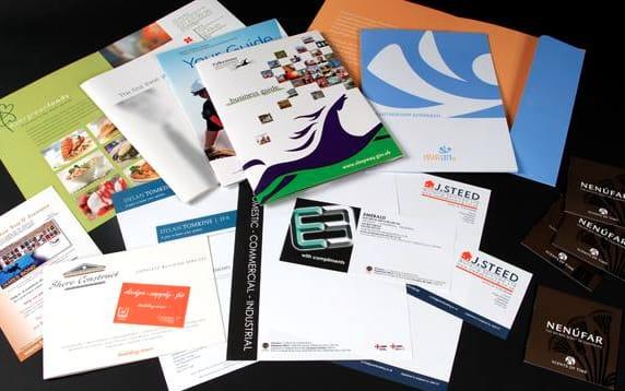 print-marketing-materials