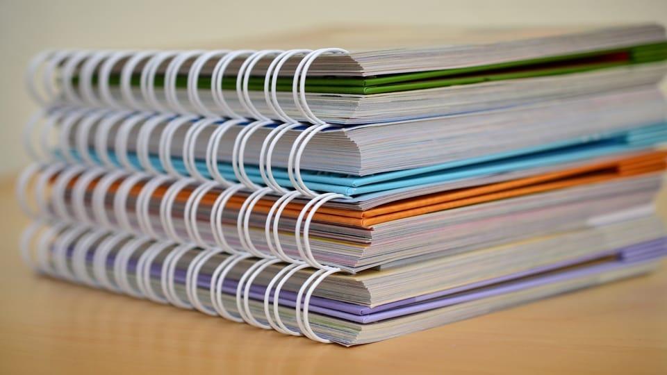 spiral-bound-notebooks